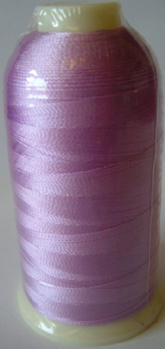 Marathon Embroidery Machine RAYON Thread -  1074